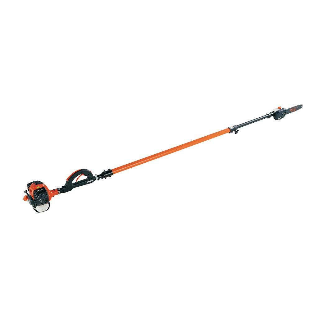 Echo PPT-265ES 3.83m Pole Power Pruner-0