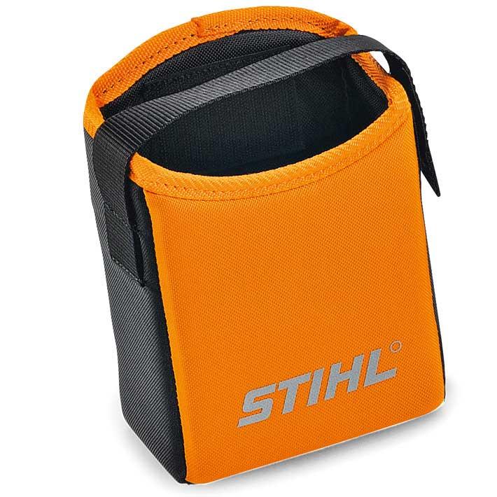 Stihl Spare Battery Bag for Battery Belt-0