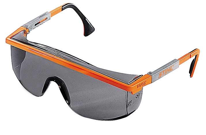 Stihl Astrospec Safety Glasses-0