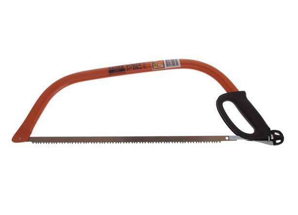 Bahco 10 Series Bow Saw-0
