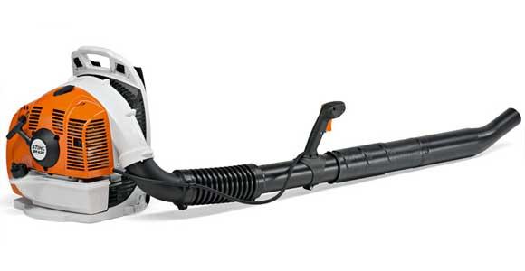 STIHL BR430 Blower-0
