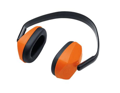 Stihl CONCEPT 23 Ear Protectors-0