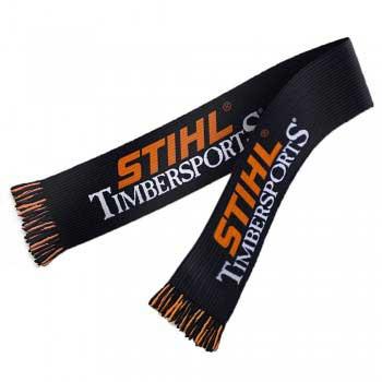 Stihl Timbersports Scarf-0