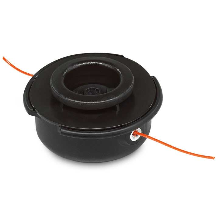 Stihl Trimcut 31-2 2.4mm Line Strimmer Head-0