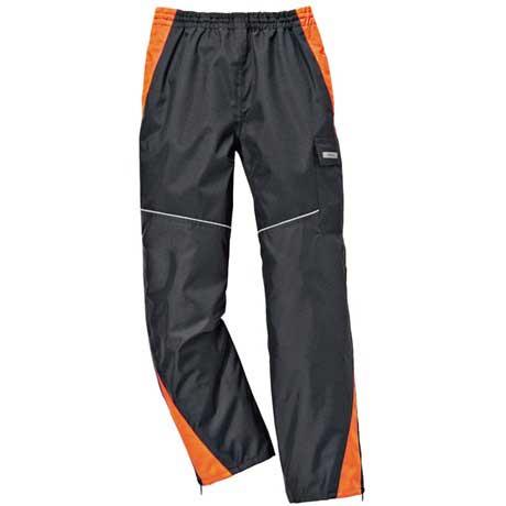 Stihl RAINTEC Outdoor Trousers-0