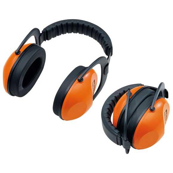 Stihl CONCEPT 24 F Ear Protectors-0