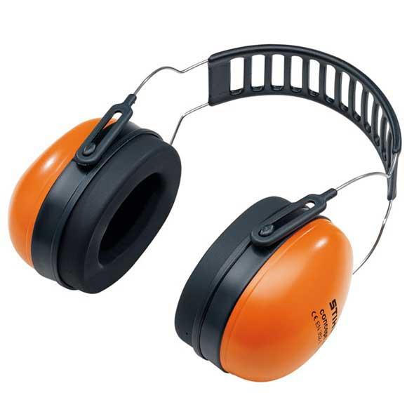 Stihl CONCEPT 28 Ear Protector-0
